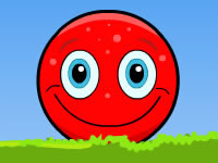 Jeu Smiley Ball