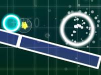 Jeu NeonBall