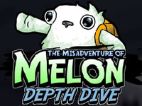 Jeu TMOM Depth Dive