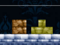 Jeu Brick Stacker