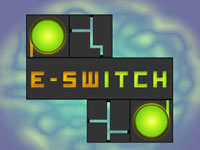 Jouer à E-Switch