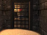 Jeu Prison Escape 3D