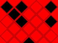 Jeu Red