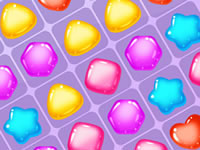 Jeu Sweet Candy