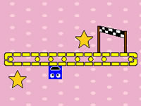 Jeu Conveyor Belt Carl
