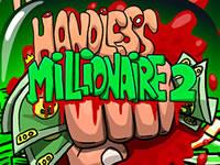 Jeu Handless Millionaire 2
