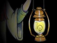 Jeu gratuit Light Borrower