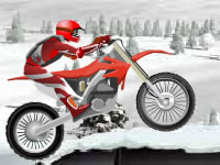 Jouer à Winter Rider