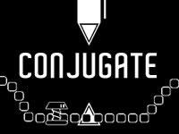 Jeu Conjugate
