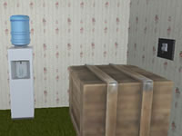 Jeu City Bunker Escape 3D