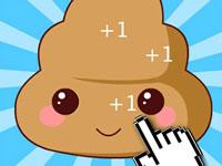 Jouer à Poop Clicker 3