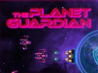 Jeu Planet Guardian
