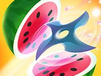 Jeu Fruit Master Online