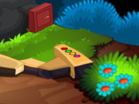 Jeu gratuit Sliding Gate Escape