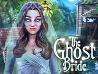 Jeu La mariée fantôme