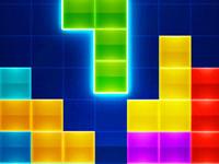 Jeu Brick Block Puzzle