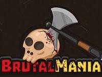 Jouer à BrutalMania.io