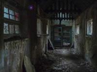 Jeu gratuit Halloween Asylum