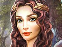 Jouer à Les amulettes des dieux