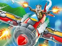 Jouer à Sky Force