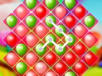 Jeu Balloons Path Swipe