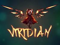Jeu Viridian