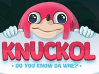 Jouer à Knuckol.io