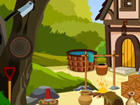 Jeu gratuit Thanksgiving Thanks Turkey