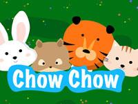 Jeu ChowChow