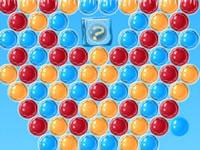 Jeu gratuit Frozen Candy
