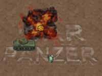 Jeu gratuit War Panzer 2