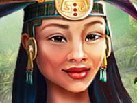 Jeu Parchemins Mayas