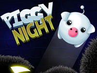 Jeu Piggy Night