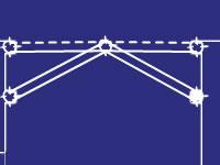 Jeu gratuit Cargo Bridge