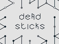Jeu Dead Sticks