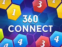 Jeu 360 Connect