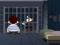 Jouer à Randy's Jailbreak