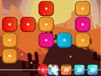 Jeu Kingdom of Dices Tower Defense