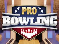 Jeu gratuit Pro Bowling 3D