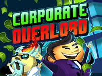 Jeu Corporate Overlord