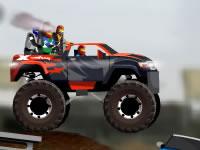 Jeu Box 10 Top Truck 2