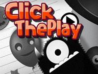 Jeu ClickThePlay
