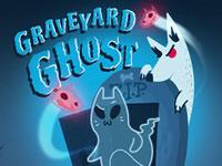 Jeu gratuit Graveyard Ghost