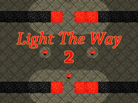 Jeu Light The Way 2
