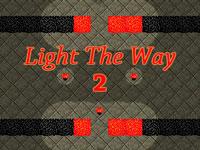Jeu Light The Way 2