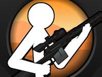 Jeu gratuit Super Sniper Assassin