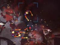 Jeu Zombie Outbreak Arena