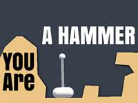 Jeu gratuit Super Hammer