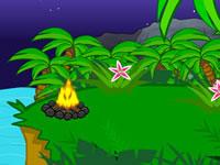 Jeu Fantasy Island Escape