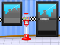 Jeu gratuit Locked In Escape - Ice Cream Shop